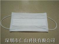 一次性口罩 深圳、东莞、上海、武汉、惠州無塵口罩批发价格