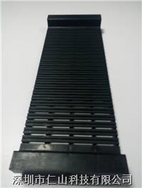 存放板 厂家直销U型插板架、深圳防静电电子厂PP支架、PCB线路板存放周转架