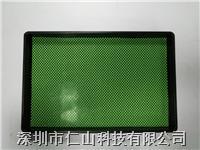 深圳a片托盘 a片方盘厂家、黑色a片盘、a片周转盘