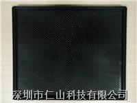 导电方盘 周转盘防静电、TRAY防静电、防静电拖盘厂家