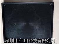 加固型防静电TRAY、深圳仁山防静电托盘 防静电托盘供应商、供应防静电TRAY