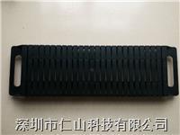 防静电 PCB存放板 防静电存放插板价格、PCB存放板(图)、供应各类防静电 存放板、防静电 PCB周转架