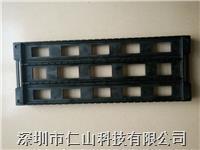 防静电pcb周转架 防静电存放板、防静电周转架、周转条形架、PCB条形板架
