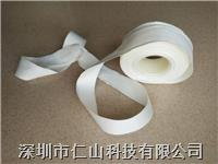 供应超细纤维 端子清洁布 深圳LCM端子無塵布、厦门端子清洁布、超细LCM端子無塵布、超细纤维端子擦拭布