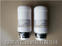 ACF去除液-ACF胶去除液-G-450清洗剂-ACF脱胶剂 供应G-550 G-450 G-430 ACF去除液特点、ACF去除液特点