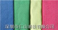 无尘净化毛巾、工业毛巾、洁净抹布 上海無塵毛巾、防静电毛巾供应商、天津工业擦拭布、东莞清洁布厂家