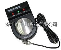 静电环测试仪 a片手环测试仪  供应手腕带测试仪