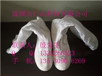 a片长筒鞋 供应抗静电长筒靴、拉链式长筒靴、a片长筒鞋