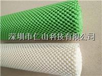 模组防滑垫、仁山供应模组专业防滑垫 LCM/LCD专用防滑垫、PVC发泡防滑垫、a片止滑垫