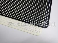 防静电模组防滑垫、耐高温防靜電防滑墊