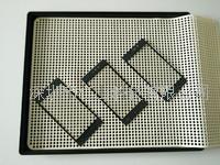 RST硅胶防滑垫,无痕硅胶防静电防滑垫 硅胶防静电防滑垫,仁山硅胶防滑垫厂家供应,RST牌硅胶防滑垫