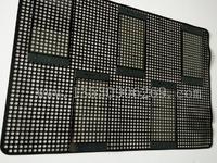 RST硅胶防滑垫,无痕硅胶防靜電防滑墊