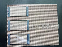 PVC防静电防滑垫、咖啡色防静电防滑垫