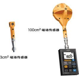 磁场测试仪 FT3470-52