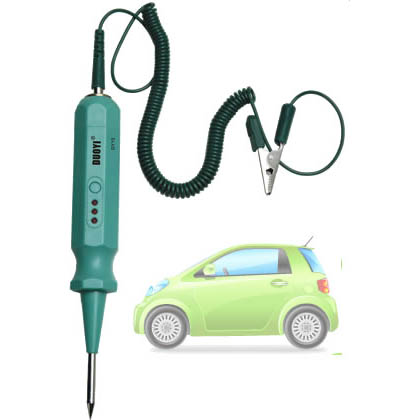 汽车专用测电笔 DY10