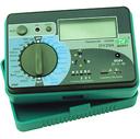 晶体管直流参数测试仪 DY294