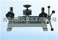 压力表校验器TY-6,TY-60 TY-6,TY-60