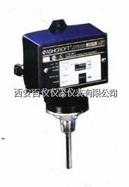 西安T400防水型温度开关 T400