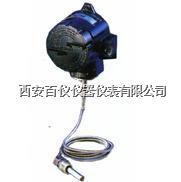 西安T700防爆型温度开关 T700