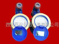超低价出售水表 旋翼湿式冷水表.热水表