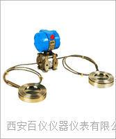 1151DP/GP型带远传装置的差压/压力变送器 1151DP/GP型