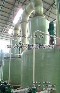 高浓度盐酸回收塔 BJS