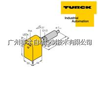 FCS-G1/2A4P-AP8X-H1141插入式氣體流量傳感器 FCS-G1/2A4P-AP8X-H1141
