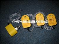 FCS-G1/2A4P-VRX/230VAC/24VDC插入式氣體流量傳感器 FCS-G1/2A4P-VRX/230VAC/24VDC