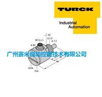 FCS-G1/4A4-AP8X-H1141插入式氣體流量傳感器 FCS-G1/4A4-AP8X-H1141