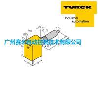 FCS-GL1/2A2P-VRX/24VDC/A流量傳感器 FCS-GL1/2A2P-VRX/24VDC/A
