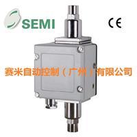 P3DM-00164CFCO,P3DM-00164CACO波紋管式差壓開關 P3DM-00164CFCO,P3DM-00164CACO