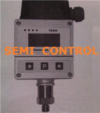 PE500-P1000G14HDN、PE500-P1000G14HWN數顯壓力控制器 PE500-P1000G14HDN、PE500-P1000G14HWN