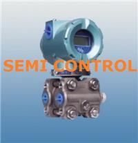 PD30-60N14IM4、PD30-60N14IHT差壓變送器 PD30-60N14IM4、PD30-60N14IHT