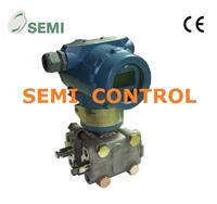 P400-2100H2N14K11S、P400-2100H2N12K11S差壓變送器 P400-2100H2N14K11S、P400-2100H2N12K11S