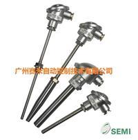 TT10-/0-750/9/400/H、TT10-/0-750/11/400/H溫度傳感器 TT10-/0-750/9/400/H、TT10-/0-750/11/400/H