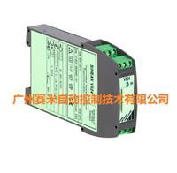 SINEAX V624可編程溫度變送器V624-3110/3210/3310 SINEAX V624-3110/3210/3310