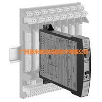 SIRAX V644通用可編程變送器C644-6110/6210/6310/6410 SIRAX V644