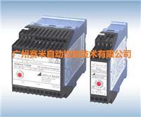SINEAX TVD820隔離放大器-SINEAX TVD820 SINEAX TVD820