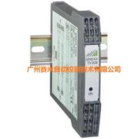 SIRAX TV808隔離放大器TV808-115/116/117/118 SINEAX TV808-115