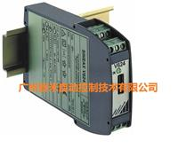 SINEAX V620通用轉換器-SINEAX V620 SINEAX V620