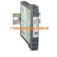 SINEAX/SIRAX SI815-51110/51100信號隔離器 SINEAX SI815-51110