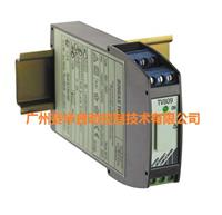 TV809隔離放大器SINEAX TV809 SINEAX TV809
