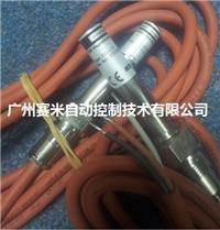 EVU-L70(KRU)-2S磁力开关,EVU-L70 EVU-L70(KRU)-2S,EVU-L70