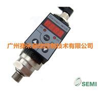 YSJ-341-25-G、YSJ-342-25-G電子壓力控制器 YSJ-341-25-G、YSJ-342-25-G