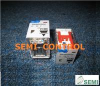 RMIA4524VDC繼電器,CARLO GAVAZZI RMIA4524VDC、FEME