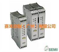 DGG-4020、DGG-4120無源信號隔離器 DGG-4020、DGG-4120