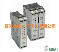 DGJ-4420、DGJ-5420報警給定器 DGJ-4420、DGJ-5420