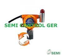 SK-6602-H2防爆固定式氫氣檢測儀,SK-6602 SK-6602-H2、SK-6602