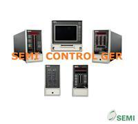 353A4F、353D4F控制器