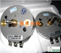 1567Z01,1560Z10旋转电位器PW613-PW613 1567Z01,1560Z10、PW613